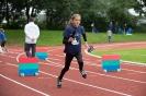 21.09.2013 Schülerolympiade - Altenberg_69