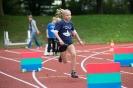 21.09.2013 Schülerolympiade - Altenberg_70