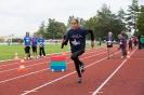 21.09.2013 Schülerolympiade - Altenberg_75