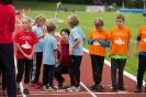 21.09.2013 Schülerolympiade - Altenberg_76