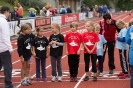 21.09.2013 Schülerolympiade - Altenberg_77