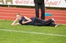 21.09.2013 Schülerolympiade - Altenberg_78