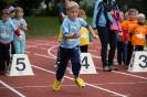 21.09.2013 Schülerolympiade - Altenberg_7