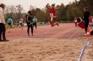 27.04.2013 Kreismeisterschaften Einzel - Fürth
