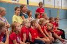 04.10.2014 Scheckübergabe der ERGO Direkt Versicherungen - Zirndorf