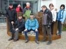 06.01.2014 Dreikönigswanderung zur Cadolzburg - Cadolzburg_1