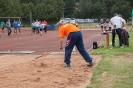 12.07.2014 Kreismeisterschaften im 4-Kampf - Zirndorf_10