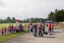 12.07.2014 Kreismeisterschaften im 4-Kampf - Zirndorf_1