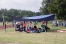 12.07.2014 Kreismeisterschaften im 4-Kampf - Zirndorf_4