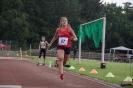12.07.2014 Kreismeisterschaften im 4-Kampf - Zirndorf