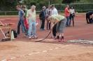12.07.2014 Kreismeisterschaften im 4-Kampf - Zirndorf_5