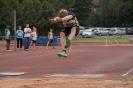 12.07.2014 Kreismeisterschaften im 4-Kampf - Zirndorf_9