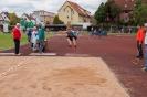 17.05.2014 Landesoffene Bahneröffnung - Zirndorf
