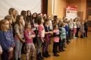20.12.2014 Weihnachtsfeier mit Sportabzeichenverleihung - Zirndorf_20