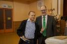 20.12.2014 Weihnachtsfeier mit Sportabzeichenverleihung - Zirndorf_8