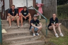 26.07.2014 Jugendzeltlager 2014 - Zirndorf_12