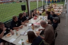 26.07.2014 Jugendzeltlager 2014 - Zirndorf_20