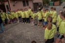 26.07.2014 Jugendzeltlager 2014 - Zirndorf_3
