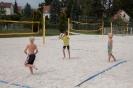 26.07.2014 Jugendzeltlager 2014 - Zirndorf