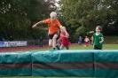 27.09.2014 XXV. Schülerolympiade - Oberasbach_7