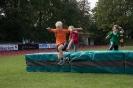 27.09.2014 XXV. Schülerolympiade - Oberasbach_8