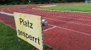 28.08.2014 Renovierung des Sportplatzes - Zirndorf_13