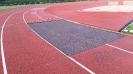 28.08.2014 Renovierung des Sportplatzes - Zirndorf_14