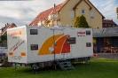 28.08.2014 Renovierung des Sportplatzes - Zirndorf_17