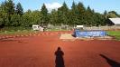 28.08.2014 Renovierung des Sportplatzes - Zirndorf_3