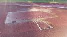 28.08.2014 Renovierung des Sportplatzes - Zirndorf_4