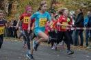 10.10.2015 Stadtmeisterschaften im Laufen - Zirndorf_11