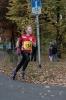 10.10.2015 Stadtmeisterschaften im Laufen - Zirndorf_13