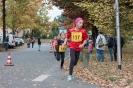 10.10.2015 Stadtmeisterschaften im Laufen - Zirndorf_14