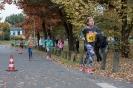 10.10.2015 Stadtmeisterschaften im Laufen - Zirndorf_17
