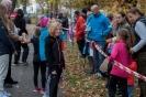 10.10.2015 Stadtmeisterschaften im Laufen - Zirndorf_20