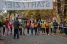 10.10.2015 Stadtmeisterschaften im Laufen - Zirndorf_6