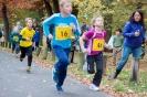 10.10.2015 Stadtmeisterschaften im Laufen - Zirndorf