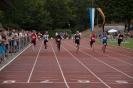 18.07.2015 Bayerische Meisterschaften U23/U16 - Aichach_10