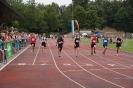 18.07.2015 Bayerische Meisterschaften U23/U16 - Aichach_13