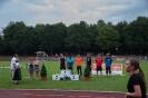 18.07.2015 Bayerische Meisterschaften U23/U16 - Aichach_15
