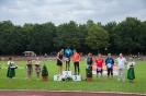 18.07.2015 Bayerische Meisterschaften U23/U16 - Aichach_21
