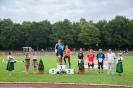 18.07.2015 Bayerische Meisterschaften U23/U16 - Aichach_22