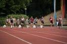 18.07.2015 Bayerische Meisterschaften U23/U16 - Aichach_28