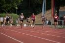 18.07.2015 Bayerische Meisterschaften U23/U16 - Aichach_29