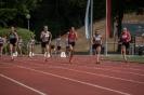 18.07.2015 Bayerische Meisterschaften U23/U16 - Aichach_30