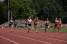 18.07.2015 Bayerische Meisterschaften U23/U16 - Aichach_32
