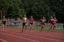 18.07.2015 Bayerische Meisterschaften U23/U16 - Aichach_33