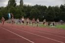 18.07.2015 Bayerische Meisterschaften U23/U16 - Aichach_38
