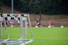 18.07.2015 Bayerische Meisterschaften U23/U16 - Aichach_40
