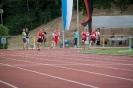 18.07.2015 Bayerische Meisterschaften U23/U16 - Aichach_41
